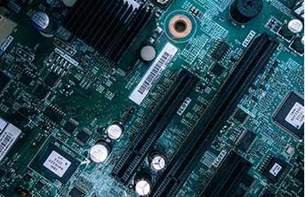 post-Fastest growing tech hub